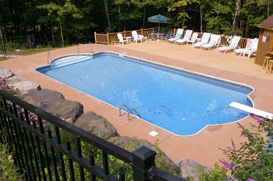 swimming-pool-costs