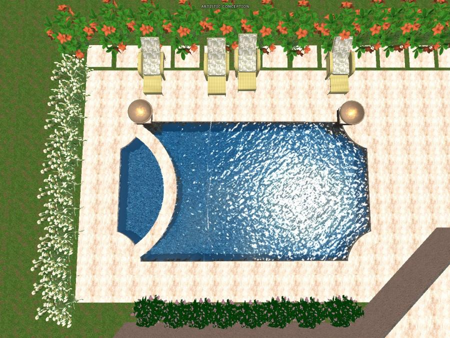 swimming-pool-designs-houston