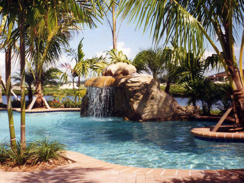 swimming-pool-designs-south-florida