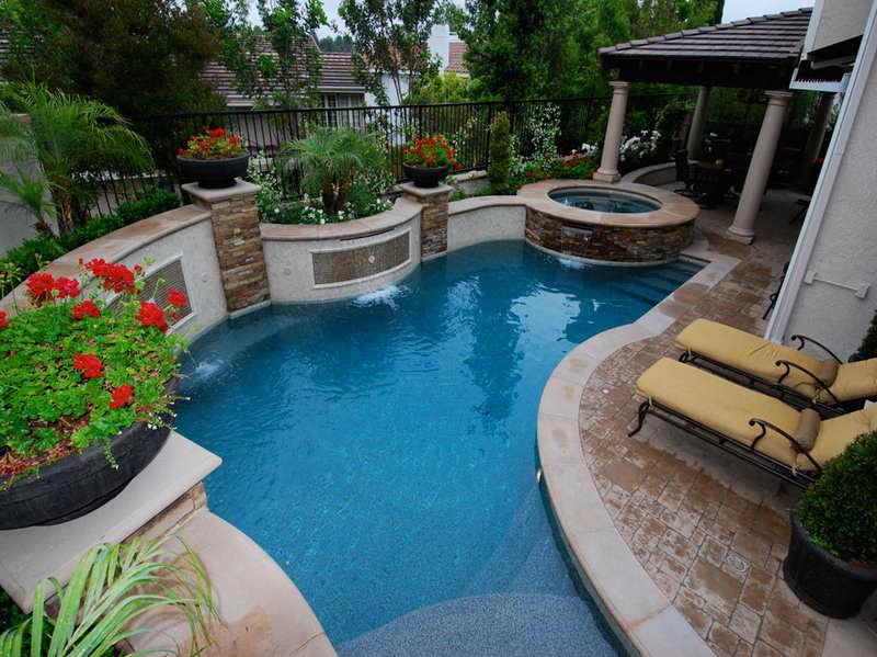 swimming-pool-inground