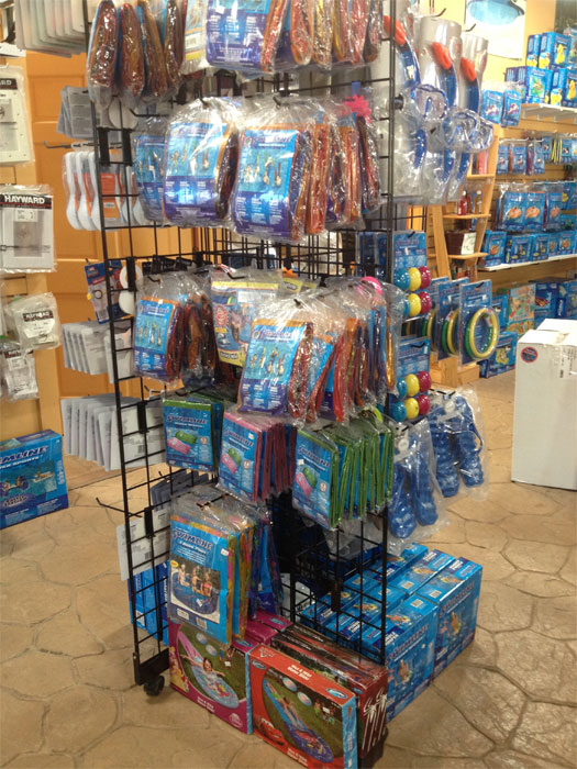 swimming-pool-store