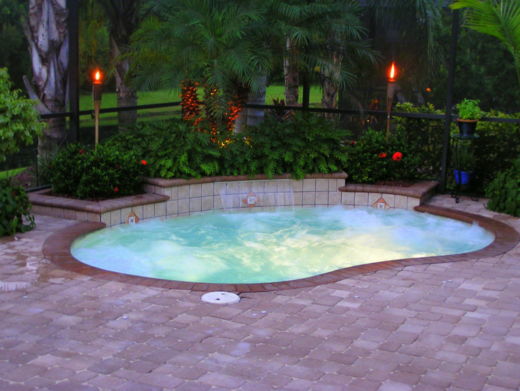 Designs – Swimming pools photos