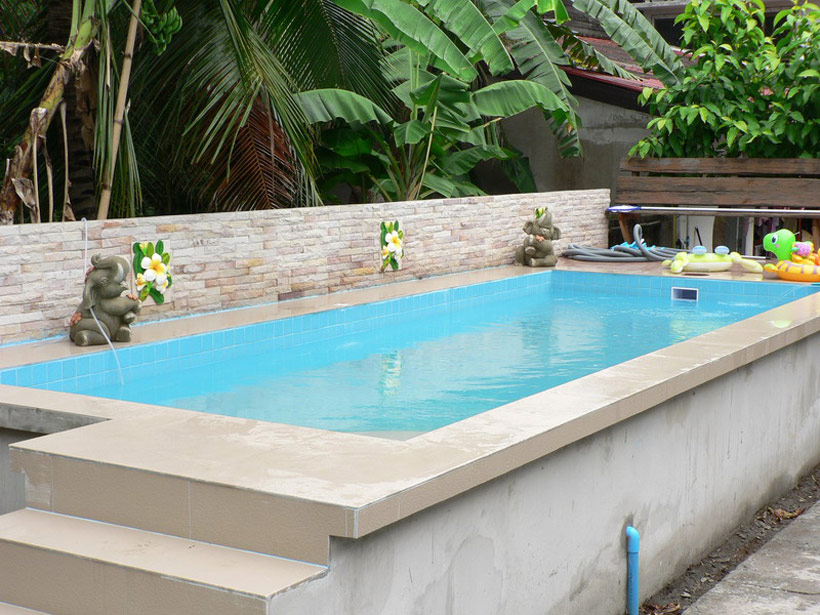 swimming-pools-for-sale