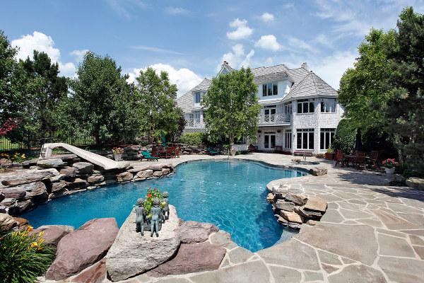 underground-pool-cost