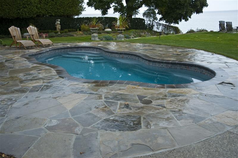 viking-pools-prices-fiberglass-pools