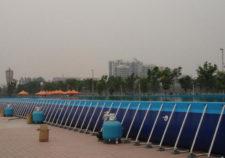 above ground pools atlanta