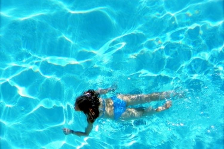 above ground pools az