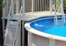 above ground pools cheap