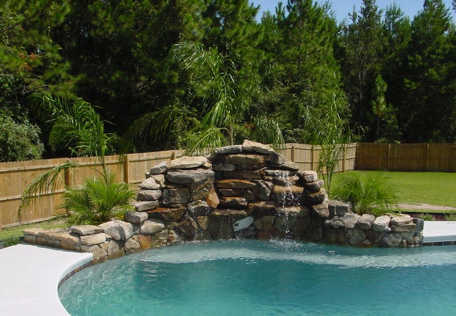 Above Ground Pools Jacksonville Fl Swimming Pools Photos