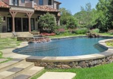 above ground pools naples fl