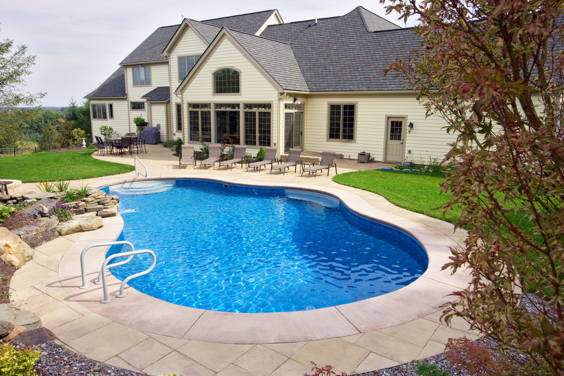 above ground pools nj