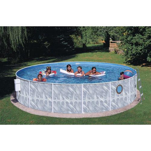 Backyard Pools Walmart Swimming Pools Photos