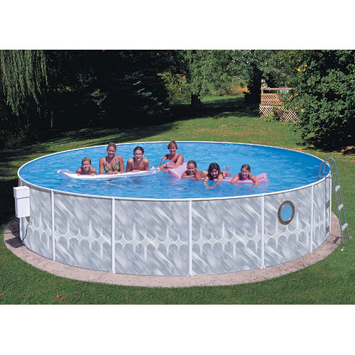 above ground swimming pools clearance