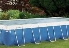 above ground swimming pools dealers