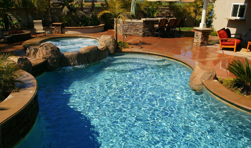 above ground swimming pools florida