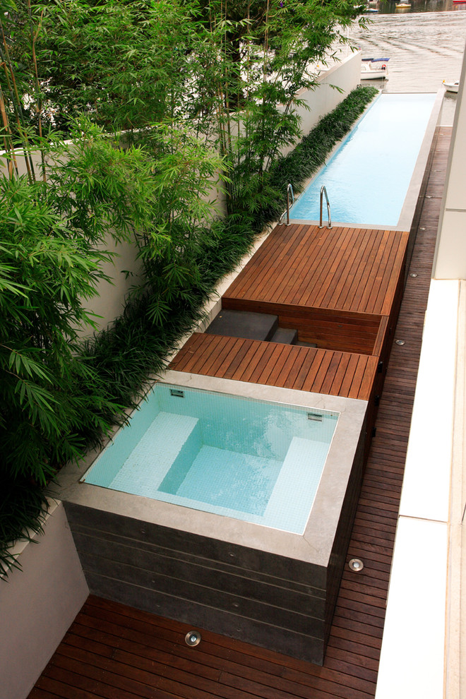 above ground swimming pools uk