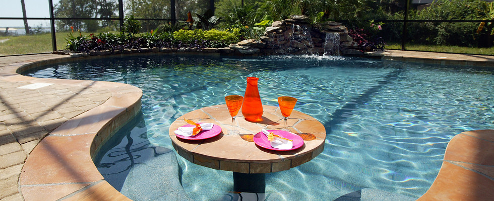 above the ground pools for sale jax fl