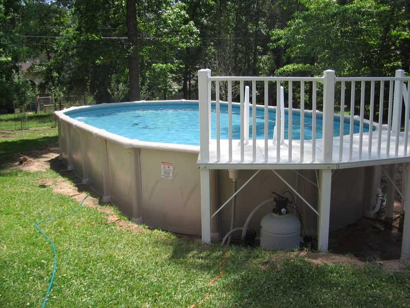 Small Pools Houston Tx Swimming Pools Photos