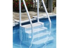 above the ground pools kits on sale