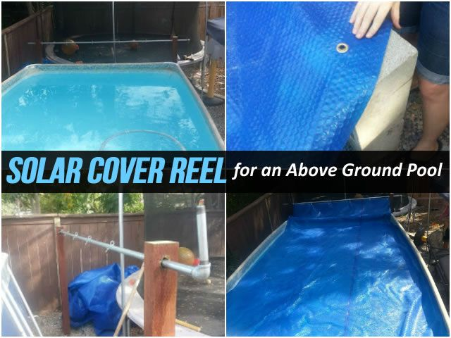 Above The Ground Pools For Sale Swimming Pools Photos