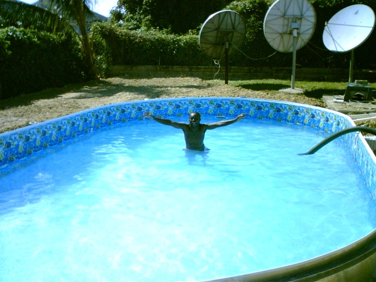 average cost of inground pool in florida