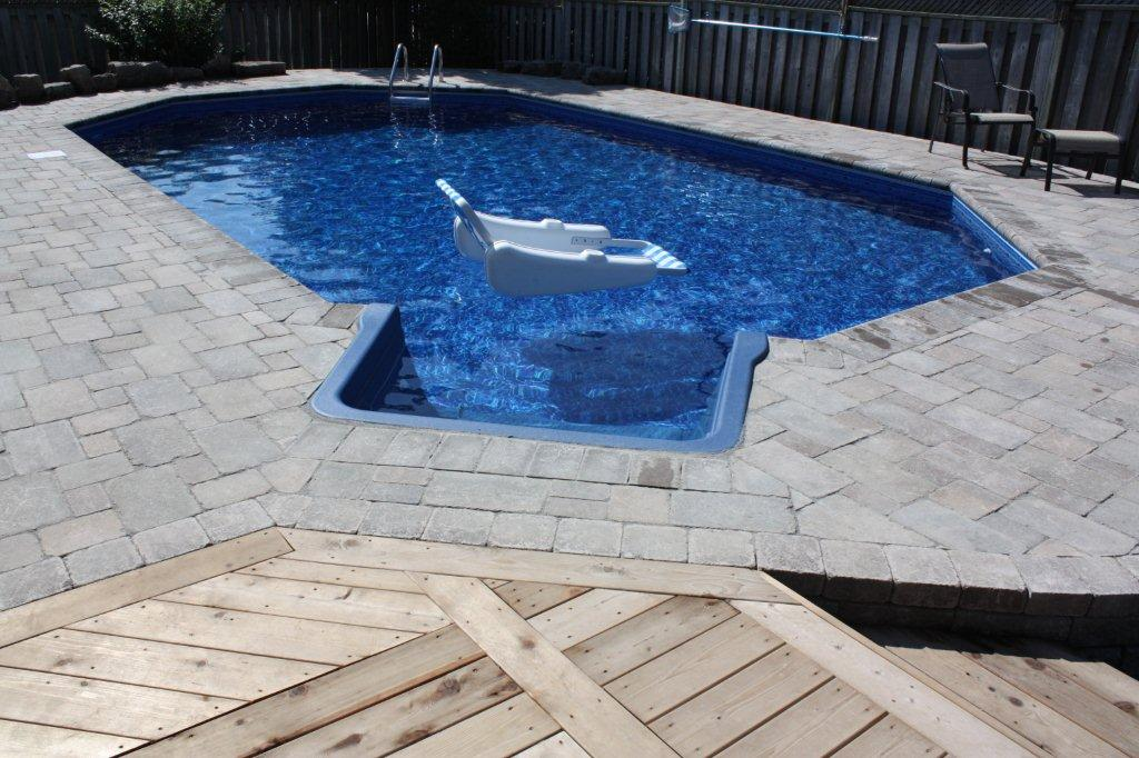 In ground swimming pool installation prices bankrevizion for Cost of swimming pool installation inground