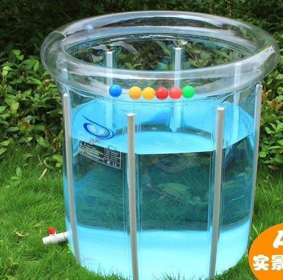 backyard pools for kids