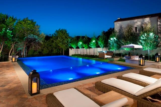 backyard pools inc