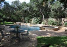 backyard pools knoxville tn