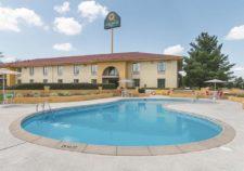 backyard pools lexington ky