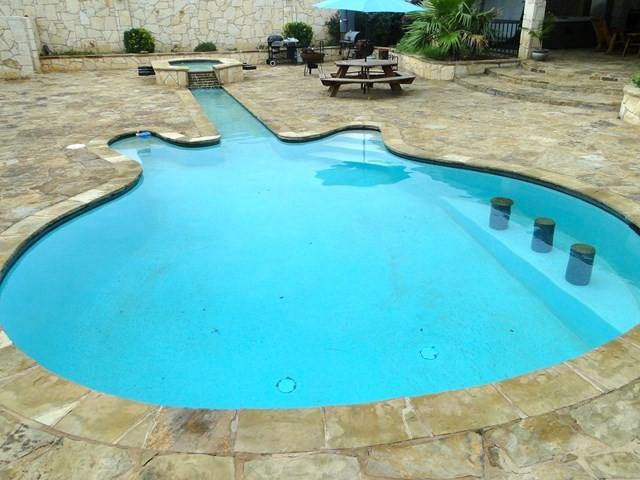 backyard pools shorewood il