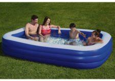 backyard pools walmart