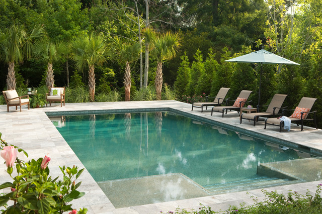 backyard pools wilmington