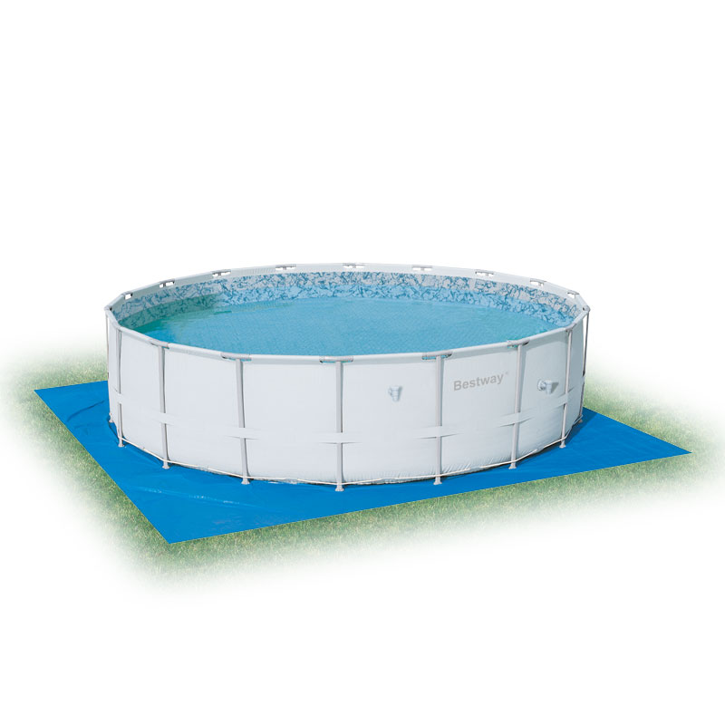 best above ground pool alarms