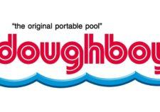 best above ground pool brands