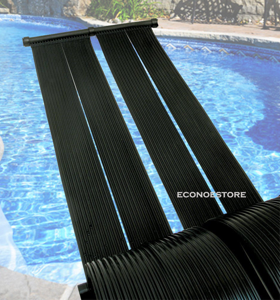 Solar Pool Heater Cost Swimming Pools Photos
