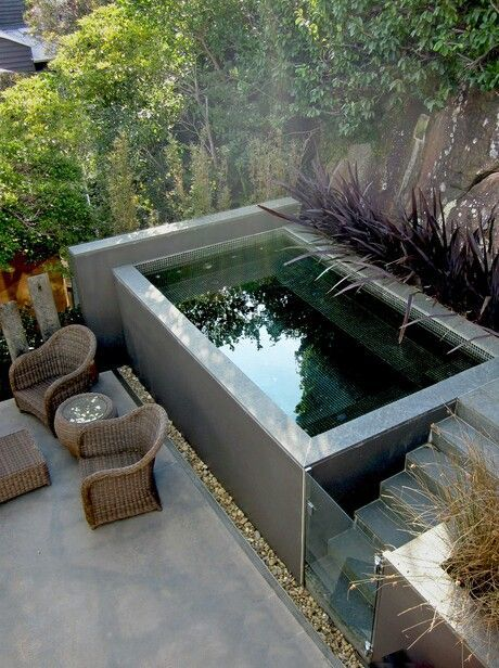 best small pools