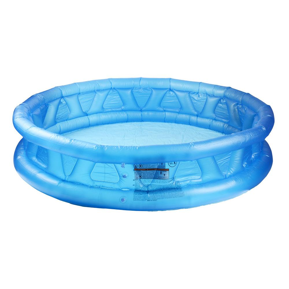 blow up pool for baby