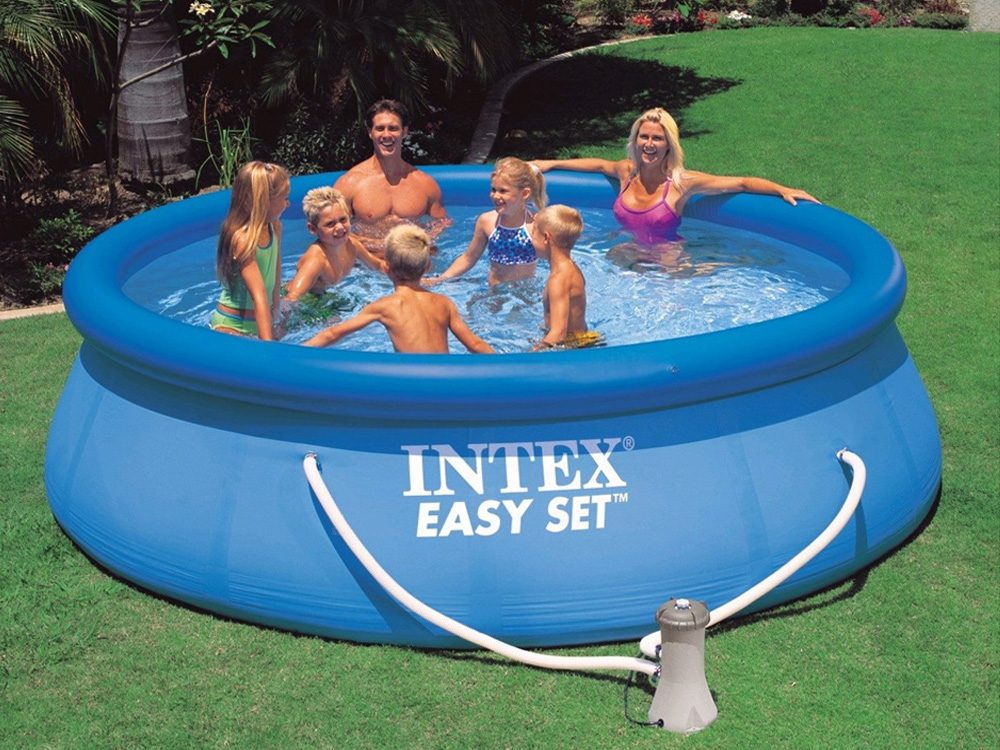 Best Above Ground Pool Filter Swimming Pools Photos