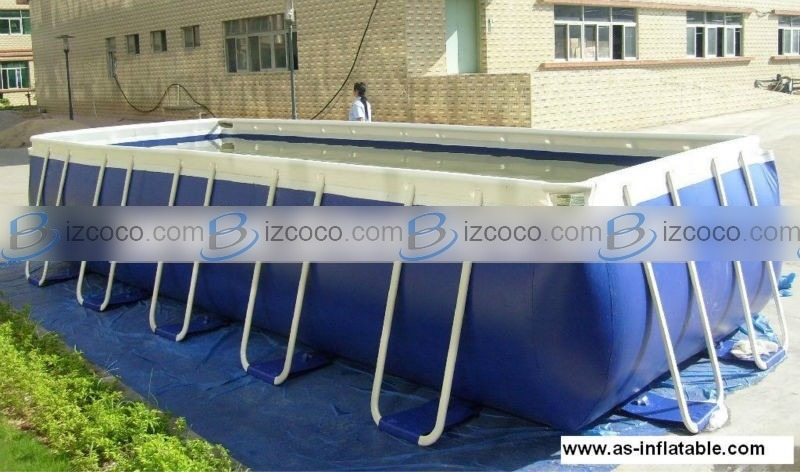 cheap above ground swimming pools for sale
