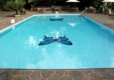 cost of inground pool cover