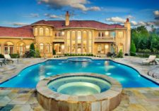 cost of inground pool illinois