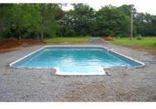 cost of inground pool in tn