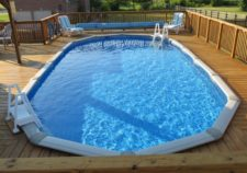 cost of inground pool kentucky