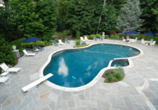 cost of inground pool nj