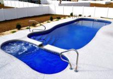 fiberglass pools ct