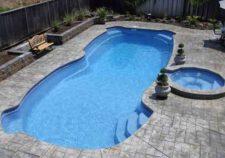 fiberglass pools for sale