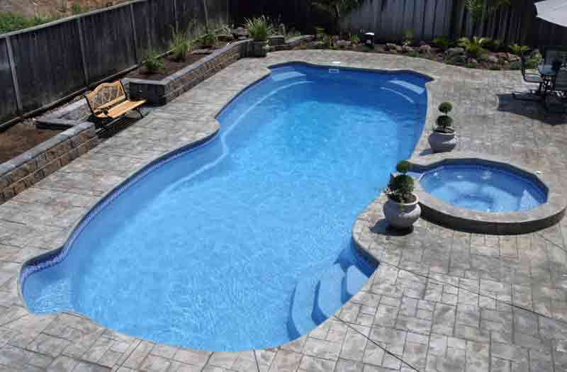 Above Ground Swimming Pools Sale Swimming Pools Photos