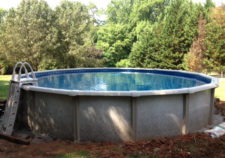 fiberglass pools maryland