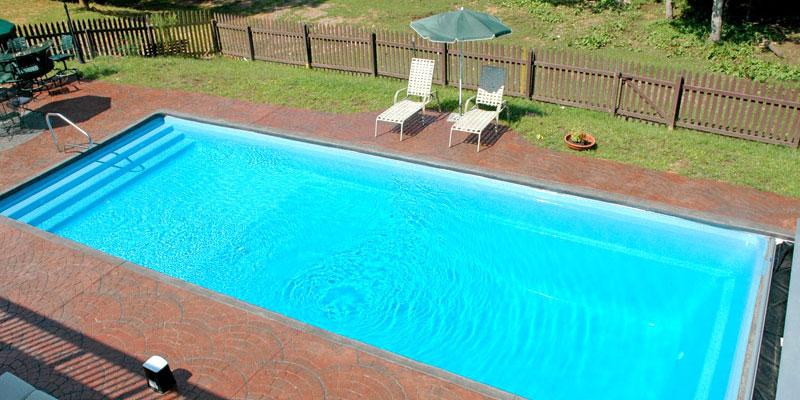 fiberglass pools maui